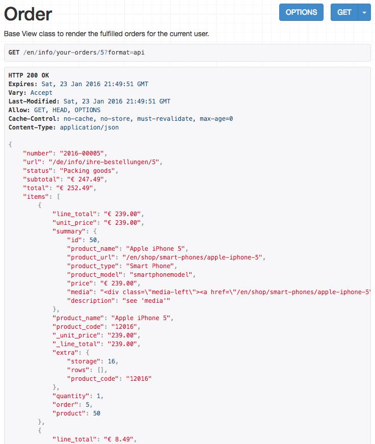 16  REST Serializers — djangoSHOP 1 0 2 documentation